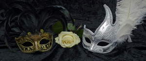 mask-2014555_1280
